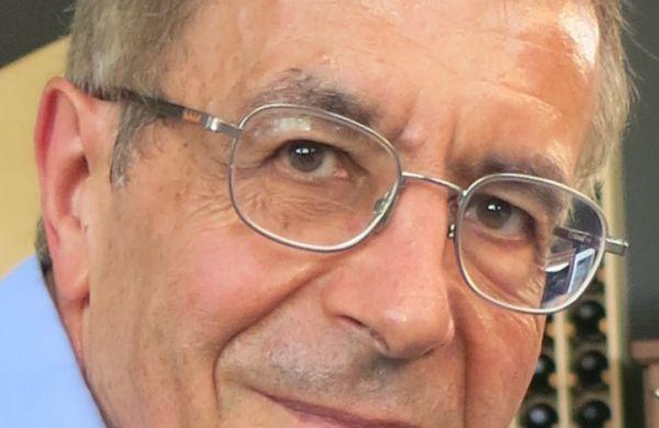 El CSIC distingue al Prof. Dr. Emilio Elizalde por tercera vez
