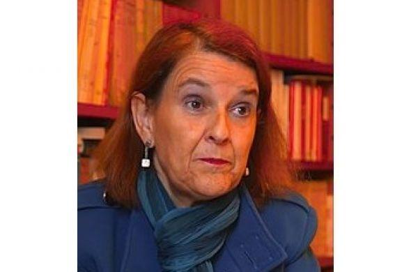 La catedrática María Elósegui nombrada jueza en el Tribunal Europeo de Derechos Humanos de Estrasburgo