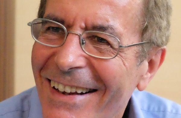 El CSIC distingue al asociado Emilio Elizalde en el 2016