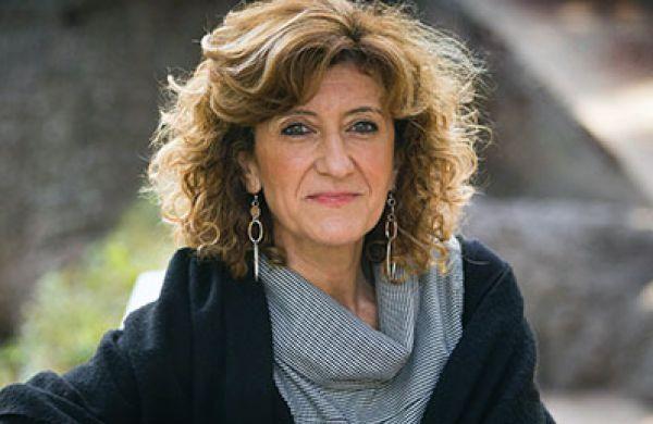 La Prof. Dr. Silvia Barona, doctora honoris causa